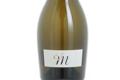 Champagne Trudon. Magnificence