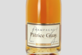 Champagne Patrice Guay. Rosé