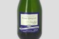 Champagne Patrice Guay. Prestige