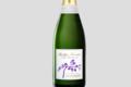 Champagne JP Gaudinat. Cuvée Héritage meunier
