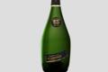 Champagne JP Gaudinat. Cuvée vieille réserve millésime