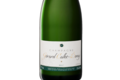 Champagne Gérard Callot-Demy. Brut tradition