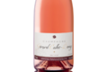 Champagne Gérard Callot-Demy. Brut rosé
