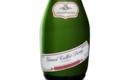 Champagne Gérard Callot-Demy. Prestige
