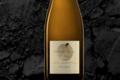 Champagne Christophe Mignon. Pur meunier brut nature