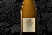 Champagne Christophe Mignon. Pur meunier extra brut