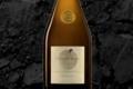 Champagne Christophe Mignon. Coup de foudre pur meunier extra brut
