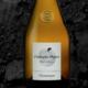 Champagne Christophe Mignon. Coup de foudre blanc de blancs brut nature