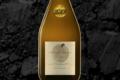 Champagne Christophe Mignon. Millésime pur meunier extra brut