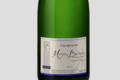 Champagne Munoz Bruneau. Brut tradition