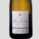 Champagne Munoz Bruneau. Cuvée 50/50