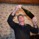 Champagne Gilles Planson