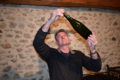 Champagne Gilles Planson