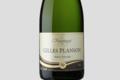 Champagne Gilles Planson. Perle d'ivoire