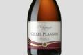 Champagne Gilles Planson. Ratafia