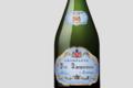 Champagne Eric Jacquesson. Cuvée Symphonie Grande Réserve