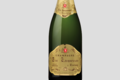 Champagne Eric Jacquesson. Tradition brut