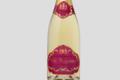 Champagne Eric Jacquesson. Cuvée Magdaléna