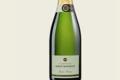 Champagne Hervé Mathelin. Cuvée première