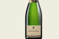 Champagne Hervé Mathelin. Cuvée Réserve