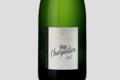 Champagne Yvan Charpentier. Brut