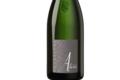 Champagne Xavier Leconte. L'intuition d'Alexis