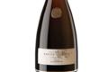 Champagne Xavier Leconte. La Croisette