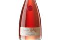 Champagne Xavier Leconte. Saignée 2 terroirs