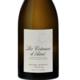 Champagne Xavier Leconte. Les coteaux d'Aimé blanc