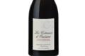 Champagne Xavier Leconte. Les coteaux d'Onésime