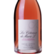Champagne Xavier Leconte. Les coteaux de Marie L
