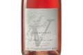 Champagne Vieillard. Brut rosé