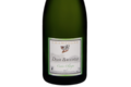 Champagne Dom Bacchus. Cuvé Olympe