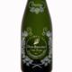 Champagne Dom Bacchus. Cuvé Prestige