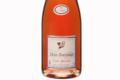 Champagne Dom Bacchus. Cuvé Aphrodite