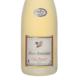 Champagne Dom Bacchus. Cuvé Bassarica