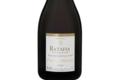 Champagne Pernet-Mimin. Ratafia