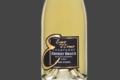 "Champagne Ernest Braux. ""Esprit d'Ernest"""