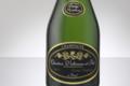 Champagne Vollereaux et Fils. Brut prestige symphonie
