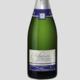 Champagne Lacroix. Cuvée Anthony