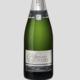 Champagne Lacroix. Brut tradition