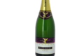 Champagne Bouquet. Demi-sec