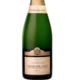 Charlier et Fils Champagne. Carte blanche