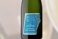 Champagne Paul Hazard. Cuvée augustine