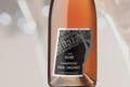 Champagne Paul Hazard. Cuvée rosé