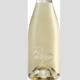 Champagne Roland Philippe. Blanc de blancs