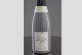 Champagne Roland Philippe. Cuvée spéciale Cépage
