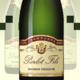 Champagne Pierlot Fils. Cuvée grande réserve