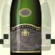 Champagne Pierlot Fils. Cuvée Prestige millésimé