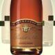 Champagne Pierlot Fils. Cuvée réserve rosé